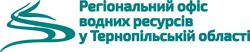 Водгосп Тернопільська область